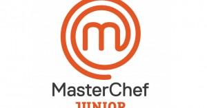 Χανιώτης ο ένας από τους 3 κριτές του MasterChef Junior! (φωτο)