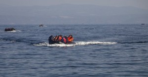 Σαλβίνι: Ελπίζω η Ισπανία να δεχθεί άλλες 66.000 μετανάστες