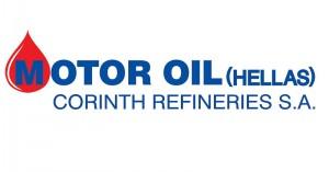Μεγάλη εξαγορά από την MOTOR OIL Hellas του Ομίλου Βαρδινογιάννη