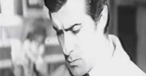 Πέθανε ο Ερρίκος Μπριόλας - Ο ζεν πρεμιέ του Ελληνικού κινηματογράφου