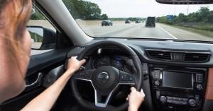 Η Nissan κερδίζει βραβείο για κλιματικές λύσεις
