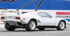 Γιατί να ξοδέψει κάποιος 191.000 ευρώ για αυτοκίνητο χωρίς κινητήρα;