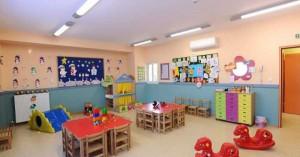 Υποβολή αιτήσεων για εγγραφή & επανεγγραφή στους Παιδικούς Σταθμούς
