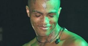 Νεκρός γνωστός ράπερ στις ΗΠΑ- Το τραγούδι του ήταν το Νο1 hit στην Αμερική