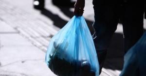 Σημαντική μείωση στη χρήση της πλαστικής σακούλας στην Ελλάδα