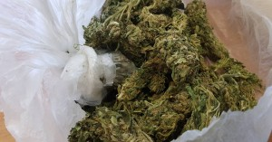 42χρονος συνελήφθη στην Μεσσαρά για ναρκωτικά και... δυναμίτη!