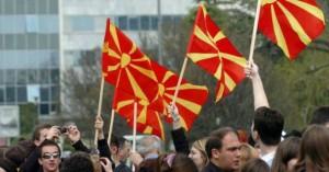 Διπλό μπλόκο στις ενταξιακές διαπραγματεύσεις ΠΓΔΜ, Αλβανίας