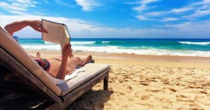 Στρατηγική για την ποιοτική αναβάθμιση του τουριστικού μας προϊόντος