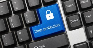Ευρέως διαδεδομένη η χρήση μη αδειοδοτημένου λογισμικού στην Ελλάδα