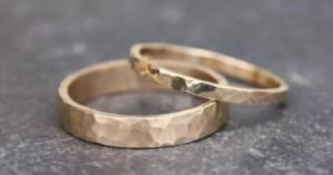 Μυστικός γάμος τον Ιούλιο για ζευγάρι πολιτικών!
