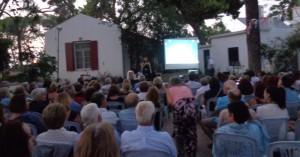 Εκδηλώσεις του Ερευνητικού Κέντρου Κνωσού της Βρετανικής Σχολής Αθηνών