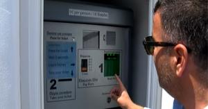 Μύκονος: Με εισιτήριο ένα ευρώ η χρήση τουαλέτας