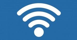 Δωρεάν WiFi σε δημόσιους χώρους του Δήμου Γόρτυνας