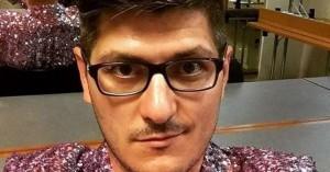 Πέθανε ο δικηγόρος Χρήστος Γραμματίδης – Μετά από μάχη με τον καρκίνο