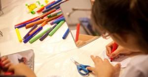 Διαγωνισμός ζωγραφικής για παιδιά δημοτικού - γυμνασίου από τον Άνεμο