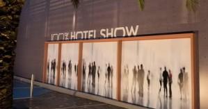 Ξενοδοχειακή Καινοτομία και διεθνής χαρακτήρας, στο επόμενο 100% Hotel Show