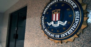 Διευθυντής FBI: Η Ρωσία προσπάθησε να εμπλακεί στις εκλογές του 2016