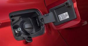 Πώς λειτουργεί ένα αυτοκίνητο με φυσικό αέριο