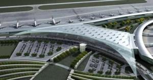 Έτσι θα είναι το νέο Αεροδρόμιο Καστελίου
