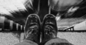 Τραγικό τέλος για 47χρονο - Αυτοκτόνησε πέφτοντας από τον 3ο όροφο