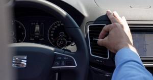 Πέντε λάθη που κάνουμε όταν χρησιμοποιούμε τον κλιματισμό στο αυτοκίνητο