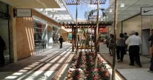 Πού προτείνει ο δήμος να γίνει Ανοικτό Κέντρο Εμπορίου στα Χανιά