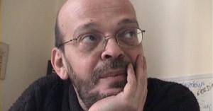 Σήμερα η κηδεία του δημοσιογράφου Μάνου Αντώναρου