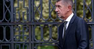 Μπάμπις:«Δεν πρόκειται να δεχθούμε ούτε έναν μετανάστη στην Τσεχία»