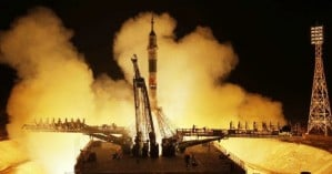 «Σκιές» κατασκοπίας πάνω από τη διαστημική υπηρεσία της Ρωσίας