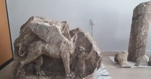 Πρέβεζα: Ανεκτίμητος θησαυρός σώθηκε από αρχαιοκάπηλους