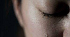 Ηράκλειο: Καταγγελία για ασέλγεια σε βάρος 5χρονης!