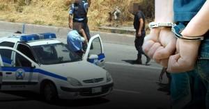 Συνελήφθη νεαρός που παρέσυρε και εγκατέλειψε 16χρονη -Δεν είχε καν δίπλωμα