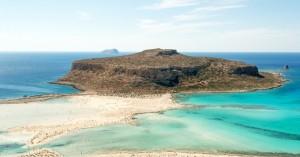 Η Κρήτη στους 12 top προορισμούς για μοναχικούς ταξιδιώτες