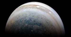 Αστρονόμοι εντόπισαν δέκα νέα φεγγάρια του Δία