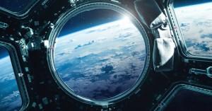 Στο μέλλον τα ταξίδια τουριστών στο διάστημα θα ακολουθούν το δρομολόγιο του Γκαγκάριν