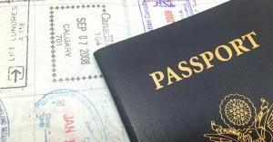 Ηράκλειο: 80 συλλήψεις για πλαστά διαβατήρια