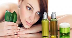 Τι θα γίνει αν εντάξεις στην beauty routine σου το ελαιόλαδο;