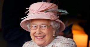 Ποιο είναι το μπάτζετ της βασίλισσας Ελισσάβετ;