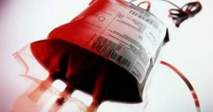 Εθελοντική αιμοδοσία στις Καλύβες Αποκόρωνα Χανίων