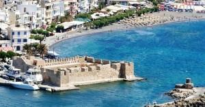Αποφάσεις για έργα που ξεπερνούν τα 5.000.000 ευρώ στο δήμο Ιεράπετρας