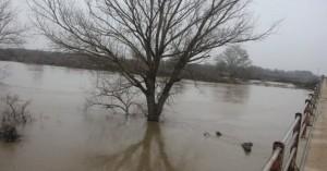 Έρευνες για τέσσερις αγνοούμενους στον ποταμό Έβρο
