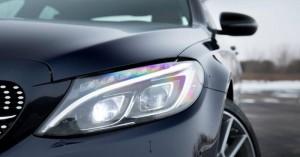 Από σήμερα η επιδότηση για ηλεκτρικό αυτοκίνητο!