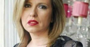 Δεν φαντάζεστε πόσα χρήματα έπαιρνε η Άβα Γαλανοπούλου σε σειρά του MEGA