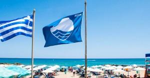 Η Ζάκυνθος έχασε όλες τις γαλάζιες σημαίες της