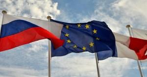 Η Γαλλία διακόπτει την Εμπορική Αποστολή της στην Ρωσία