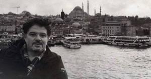 Ομιλία στο Ηράκλειο με θέμα τις ελληνοτουρκικές σχέσεις