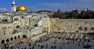 Καταργείται η αναγνώριση της αραβικής ως επίσημης γλώσσας στο Ισραήλ