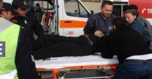 Τραγωδία με εργατικό δυστύχημα - Νεκρός 37χρονος πατέρας τριών παιδιών