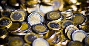 Αυτά είναι τα νέα κέρματα των 2 ευρώ