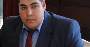 Γενέθλια στη φυλακή θα κάνει το Σάββατο ο Δημήτρης Κούκλατζης